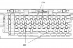 apple_keyboad_patent_app_1