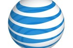 AT&T takes top spot in mobile customer service