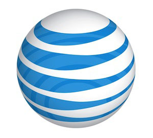 AT&T planning to charge app developers data fees