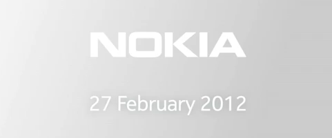 Nokia Pure View camera device tipped for MWC 2012