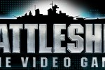 Activision to publish Battleship video game based on movie