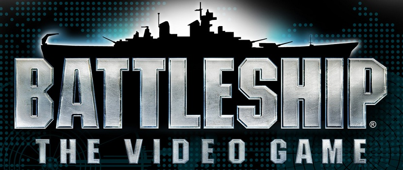 Activision to publish Battleship video game based on movie