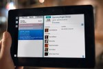 New PlayBook ads push OS 2.0 reinvention