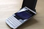 blackberry_porsche_design_p9981_review_sg_1