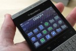 blackberry_porsche_design_p9981_review_sg_14