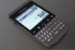 blackberry_porsche_design_p9981_review_sg_18