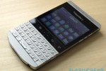 blackberry_porsche_design_p9981_review_sg_3
