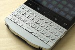 blackberry_porsche_design_p9981_review_sg_5