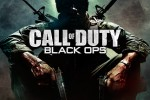 Guinness World Records announces 50 best video game endings, gives #1 to Black Ops