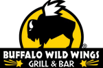 Buffalo Wild Wings tests iPad order-taking