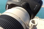 Canon 5D Mark III images leak ahead of March 2 launch