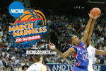 CBS, Turner add fee to mobile March Madness viewing
