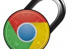 "Google agrees to ""Do Not Track"" Chrome button"