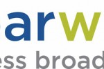 Clearwire hopes to have TD-LTE networks live by June 2013
