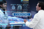 Corning Day Made of Glass 2 video released with making-of add-on