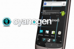CyanogenMod Android team ask for community cash support