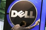 Dell says it's no longer a PC company, shifts focus on enterprise IT