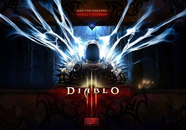 Diablo III launch postponed until at least Q2 2012