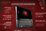 Motorola Droid 4 will launch February 10: report