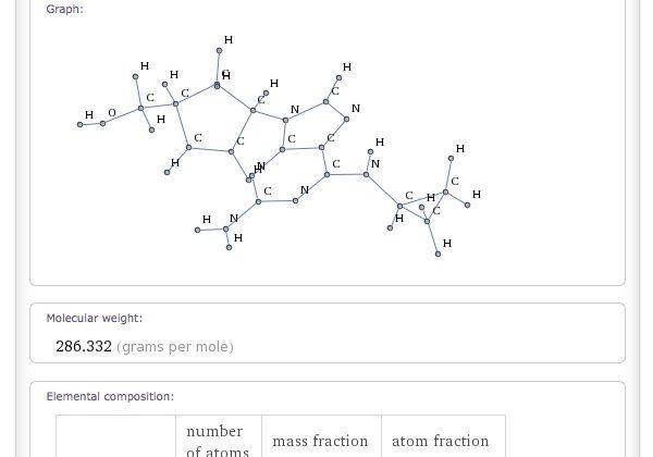Wolfram Alpha Pro revealed, seeks to end wiki-ness