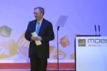 Google Chairman Eric Schmidt's full MWC 2012 keynote video