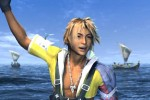 Square Enix producer confirms Final Fantasy X re-release is not a remake