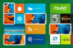 Windows 8 Firefox getting Metro-Style makeover