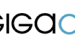 GigaOM acquires paidContent.org's parent company