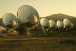 Google seeks permission to build 4.5-meter satellite dish array