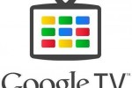 Google TV update will bring Chrome improvements, Blu-ray 3D support