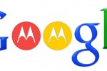 Google's Motorola deal expects EU approval next week