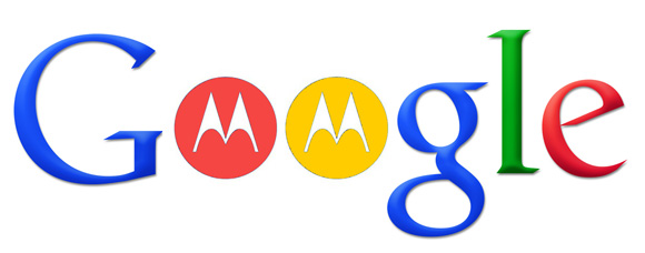 Google Motorola buy approved by EU