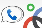 Google Voice adds Google+ Circles