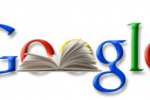 Google cuts back e-book affiliate program