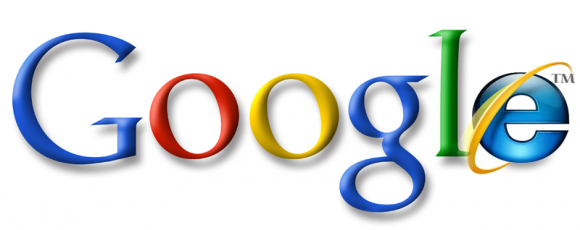 Google: Microsoft grandstanding over web privacy