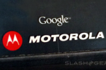 Google Motorola sale approved by US Department of Justice