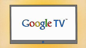 Under 1 million Google TV devices in use tips Google data