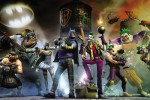 Warner Bros Gotham City Imposters gets free DLC on Xbox 360