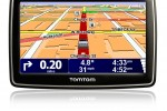 TomTom to provide insurance company with your driving style