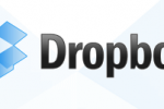 Dropbox offering 4.5GB of cloud space to desktop bug testers