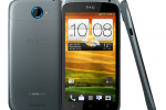 T-Mobile HTC One S coming Spring