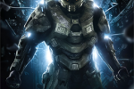 Microsoft's Halo 4 will reportedly be unveiled on Leap Day