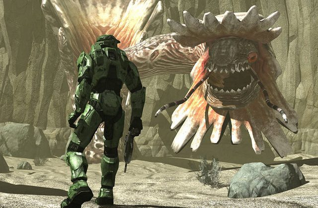 Saber Interactive CEO says Xbox 720 shouldn't ban used games