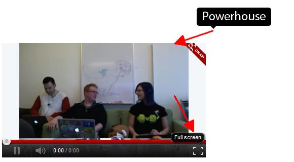 Google+ Hangouts presents bold threat to Skype