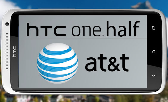 AT&T's HTC One X lost the Tegra 3 due to LTE incompatibility