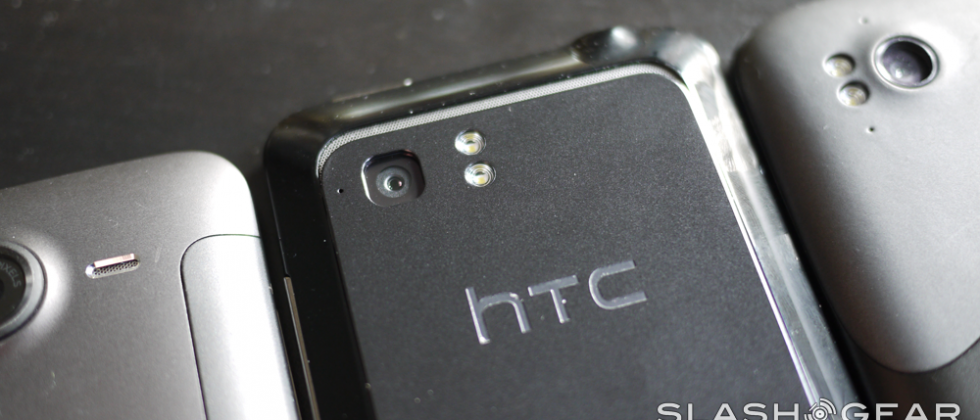 "HTC: We ""dropped the ball"" with oversized LTE phones"