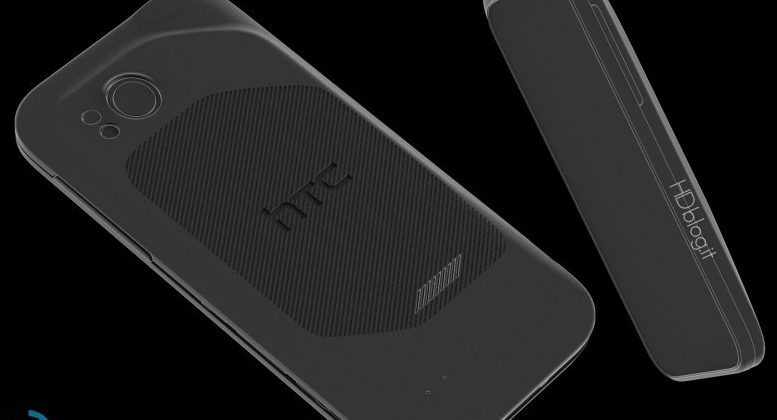 HTC Endeavor ROM hints at HTC Speak potential Siri rival