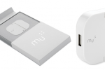 The Mu folding plug re-revealed and detailed