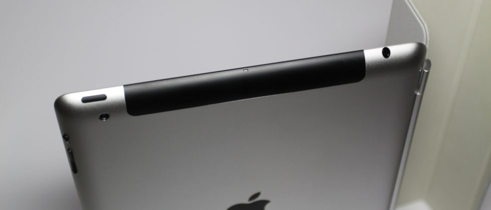 Apple sales injunction suspended: German iPad/iPhone sales resume