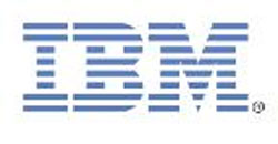 IBM cans over 1000 workers in one week